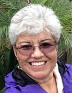 Eileen-Zamora
