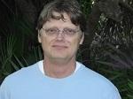 Mark-McBride