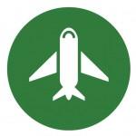 Airfare Green