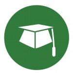 Grad Courses