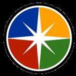 On Course Logo