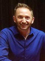 Chris S